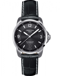 Certina DS Podium Automatic C001.407.16.057.00