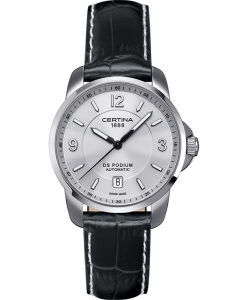Certina DS Podium Automatic C001.407.16.037.00