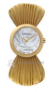 Часы Nina Ricci - официальный сайт интернет-магазина
