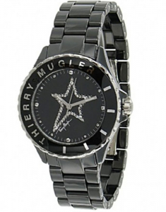 Thierry Mugler Others 4708506