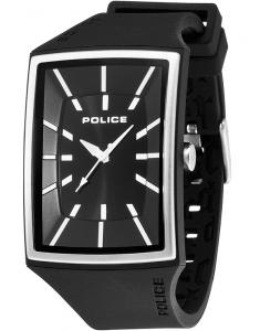 Police Vantage-X 13077MPBS/02