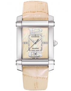 Candino Elegance Collection C4283/5