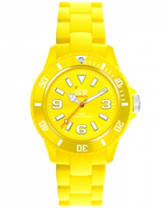 Ice-Watch Ice-Solid SD.YW.U.P.12