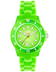 Ice-Watch Ice-Solid SD.GN.U.P.12