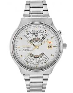 Orient Multi-Year Calendar FEU00002WW