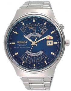 Orient Multi-Year Calendar FEU00002DW