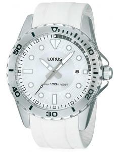 Lorus Sports RS937AX9