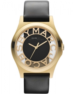 Marc by Marc Jacobs Henry MBM1246
