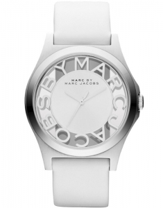 Marc by Marc Jacobs Henry MBM1241