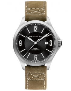 Hamilton Khaki Aviation H76665835