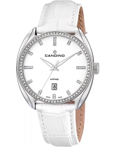 Candino Elegance Collection C4464/1