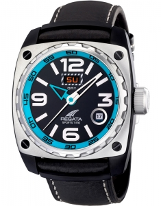 Regata Sports Time R14006/4