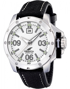 Regata Sports Time R14005/1