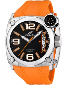Regata Sports Time R14004/4