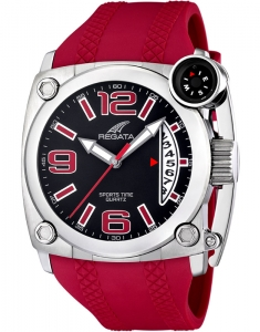 Regata Sports Time R14004/3