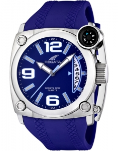 Regata Sports Time R14004/2