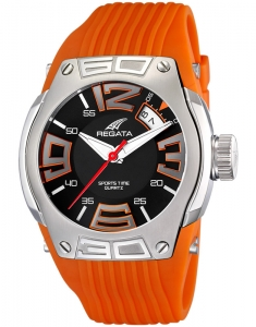 Regata Sports Time R14002/4