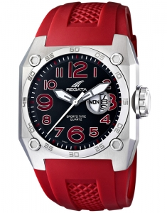 Regata Sports Time R14001/4