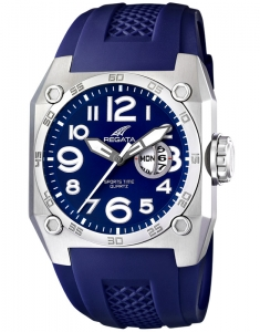 Regata Sports Time R14001/2