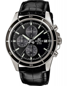 Casio Edifice Cronograf EFR-526L-1AVUEF
