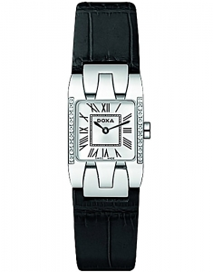 Doxa Chic Square Lady 252.15D.022.01