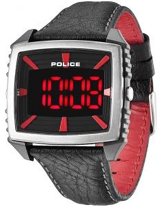 Police Countdown 13890JPBS/02