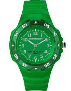 Timex® Marathon® T5K752