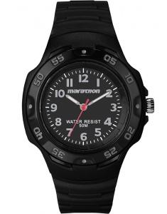 Timex® Marathon® T5K751
