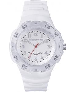 Timex® Marathon® T5K750