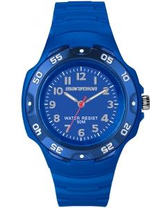 Timex® Marathon® T5K749