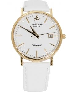 Atlantic Seacrest 38 50341.45.11W