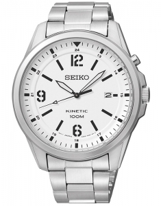 Seiko Kinetic SKA607P1