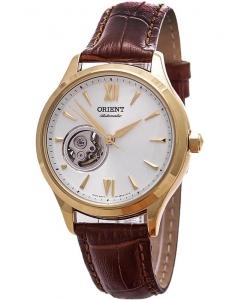 Orient Fashionable Automatic FDB0A003W0