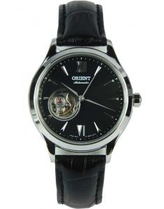 Orient Fashionable Automatic FDB0A004B0