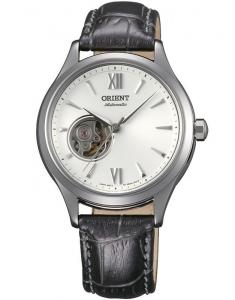 Orient Fashionable Automatic FDB0A005W0