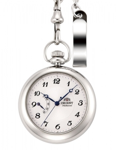 Orient Pocket Watch FDD00001W0