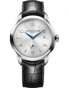 Baume & Mercier Clifton M0A10052