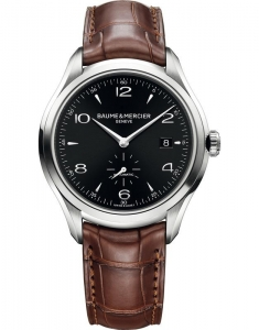 Baume & Mercier Clifton M0A10053