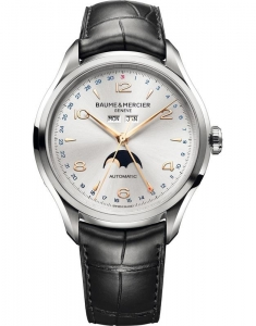 Baume & Mercier Clifton M0A10055