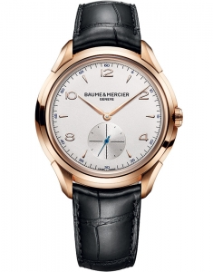 Baume & Mercier Clifton M0A10060