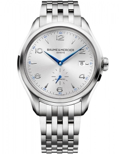 Baume & Mercier Clifton M0A10099