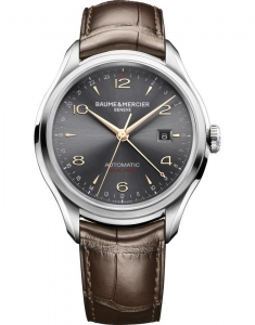 Baume & Mercier Clifton M0A10111