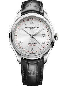 Baume & Mercier Clifton M0A10112
