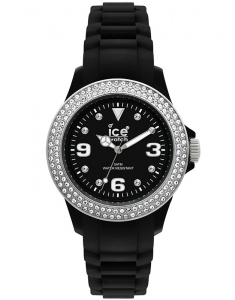 Ice-Watch Ice-Star ST.BS.S.S.09