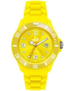 Ice-Watch Ice-Forever SI.YW.S.S.09