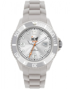 Ice-Watch Ice-Forever SI.SR.S.S.09