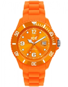 Ice-Watch Ice-Forever SI.OE.U.S.09