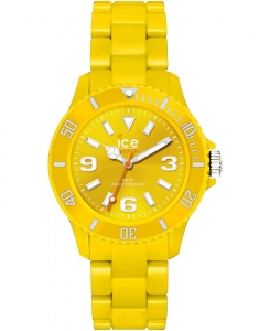 Ice-Watch Ice-Solid SD.YW.S.P.12