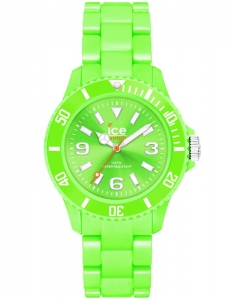 Ice-Watch Ice-Solid SD.GN.S.P.12