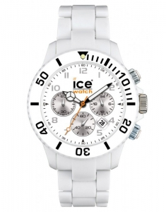 Ice-Watch Chrono CH.WE.B.P.09